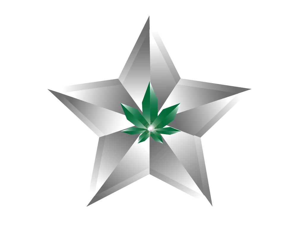 Silver Star Protection Group - California: Cannabis Security Solutions