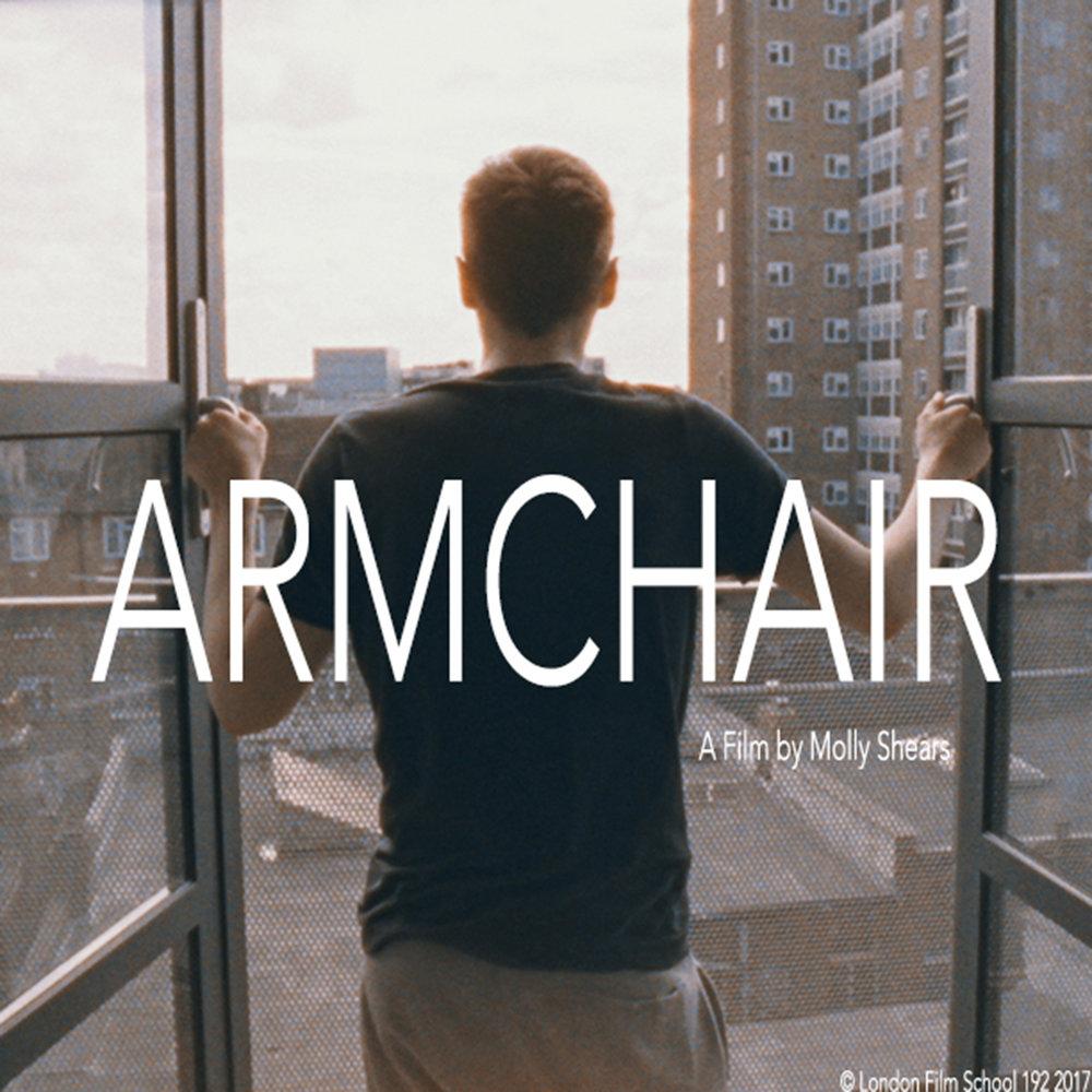 Armchair Fullsize.jpg