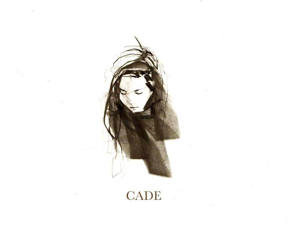 CADE LP Front (colour edit).jpg