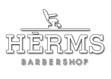 Herms Barbershop
