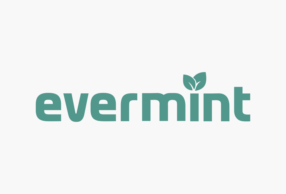 evermint+logo+design.png