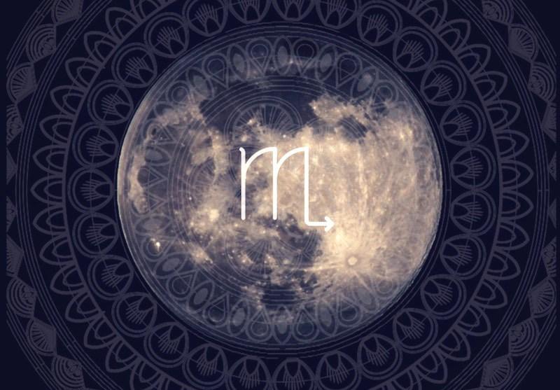 scorpio-full-moon-ritual-2018.jpg