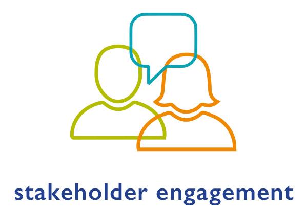 Stakeholder Engagement.jpg