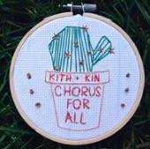 Kith+Kin Needlepoint Logo.jpg