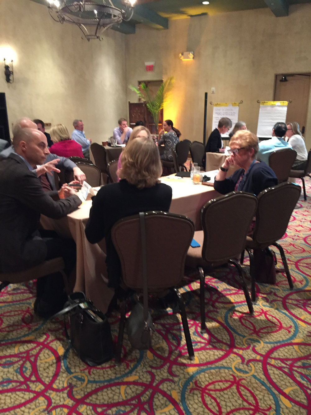 Pop Health Phoenix Table Conversations 1.jpg