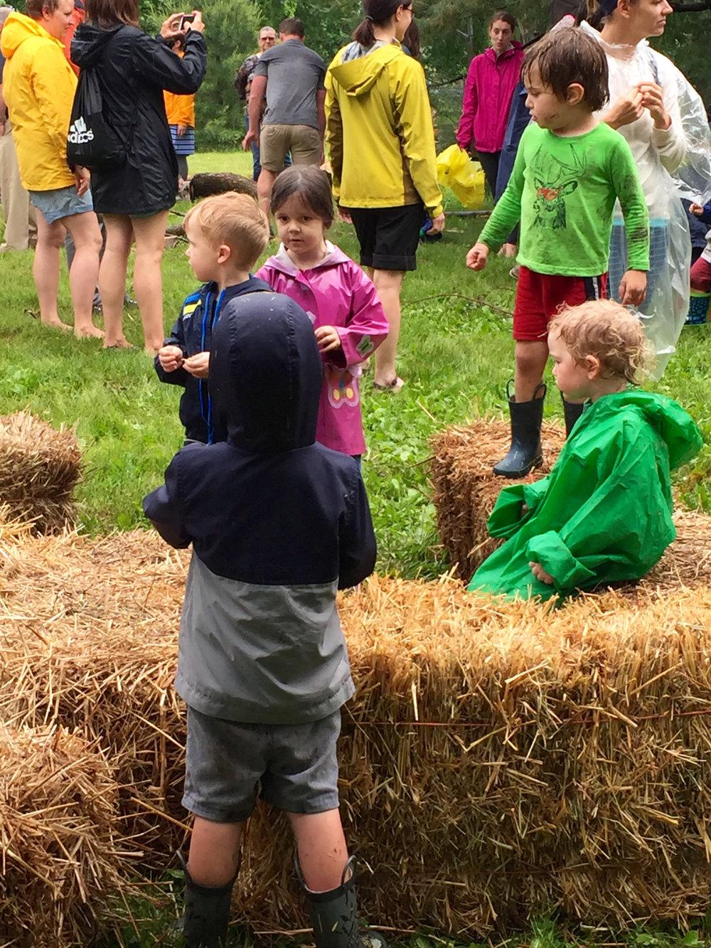 kids and hay bales.jpg