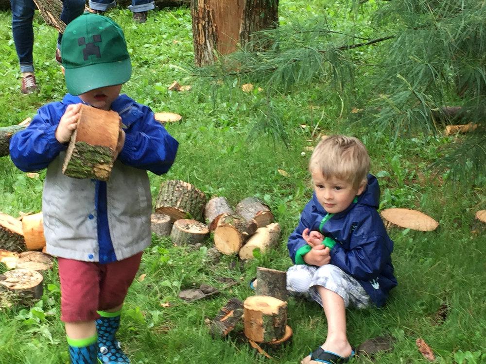 boys with tree cookies.jpg