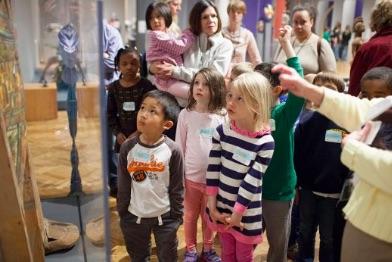 Children glass case MIA tour.jpg