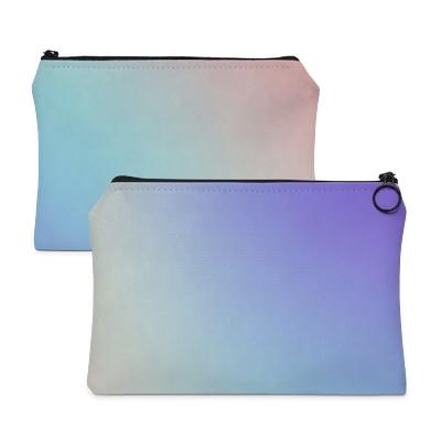 hologram pouch.jpeg