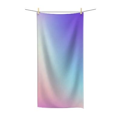 towel mockup.jpeg