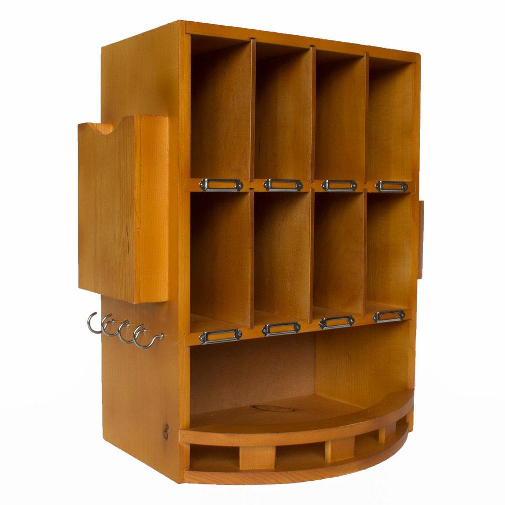 Mail-organizer-24.jpg