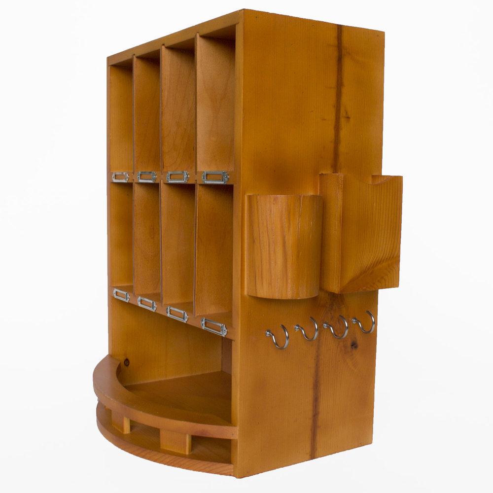 Mail-Organizer-30.jpg