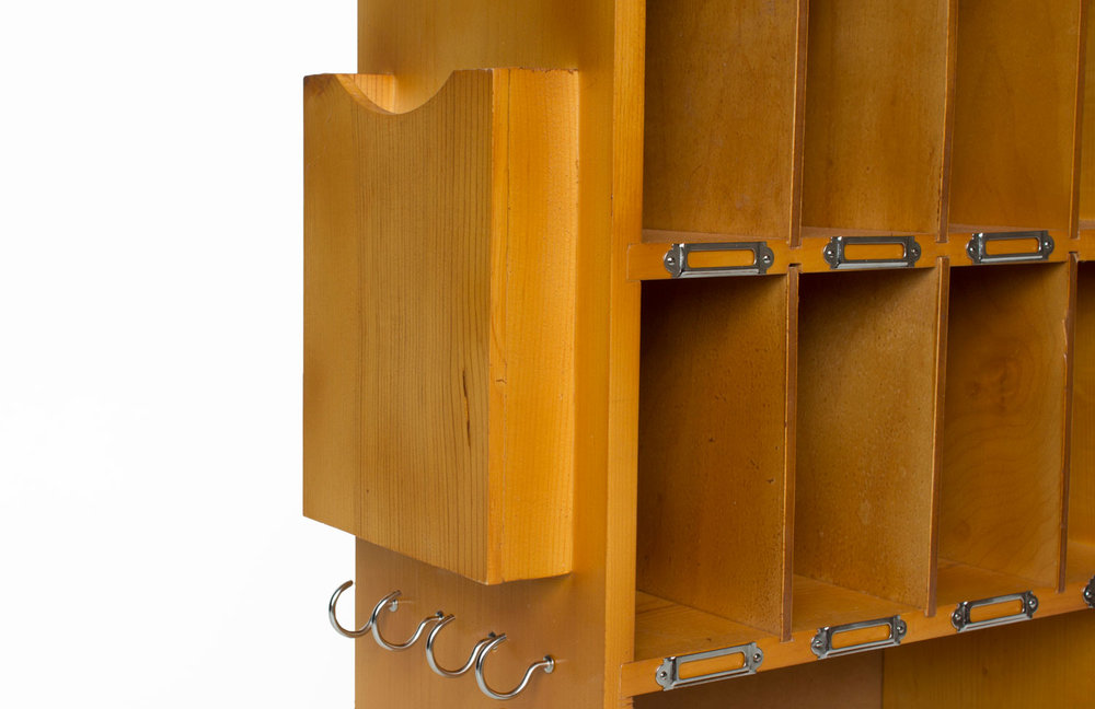 Mail-Organizer-32.jpg