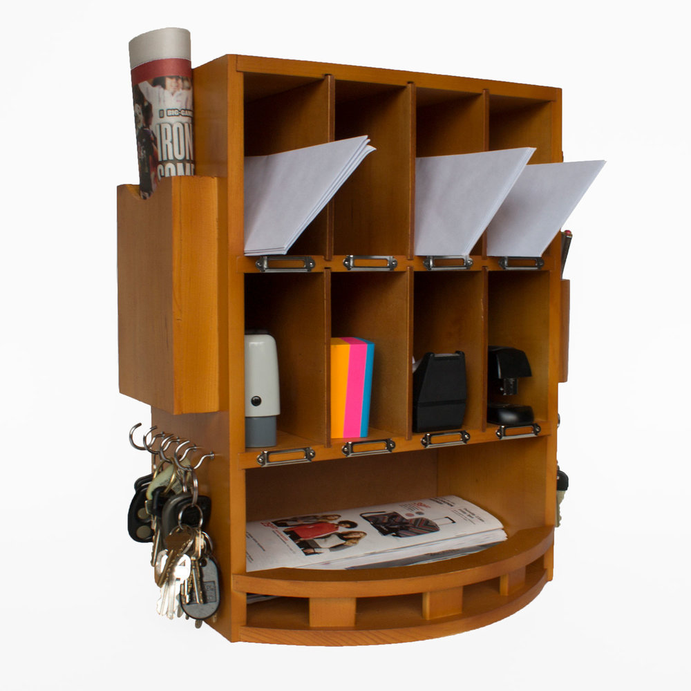 Mail-Organizer-41.jpg