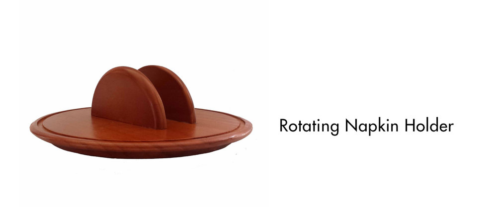Napkin-Holder-slide.jpg