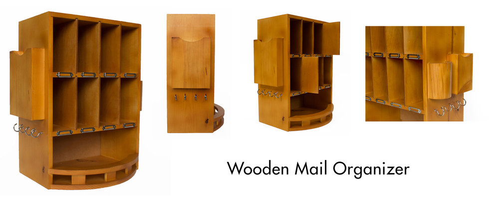 wooden-mail-organzier-slide.jpg