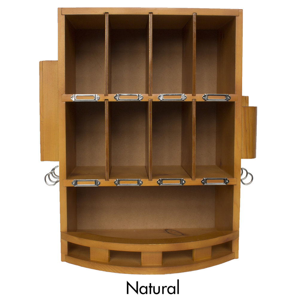 Mail-Organizer-Natural.jpg