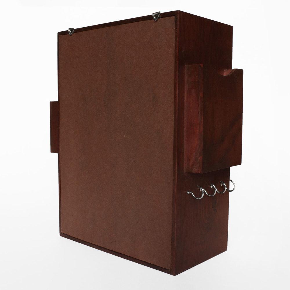 mail-organizer-mahogany-15.jpg