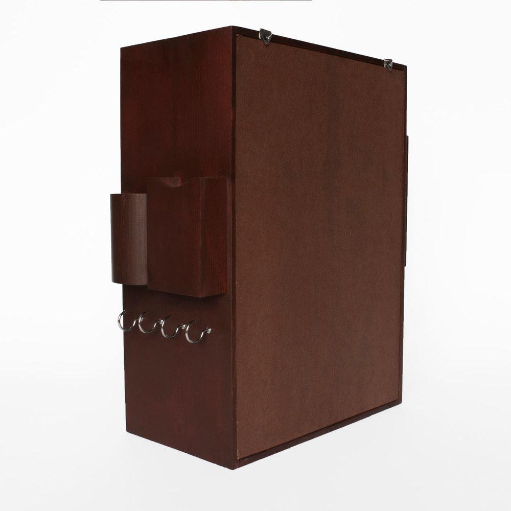 mail-organizer-mahogany-17.jpg