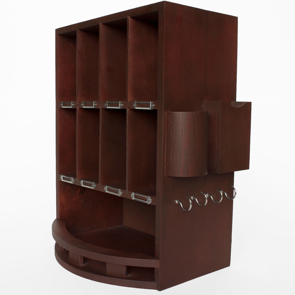mail-organizer-mahogany-19.jpg
