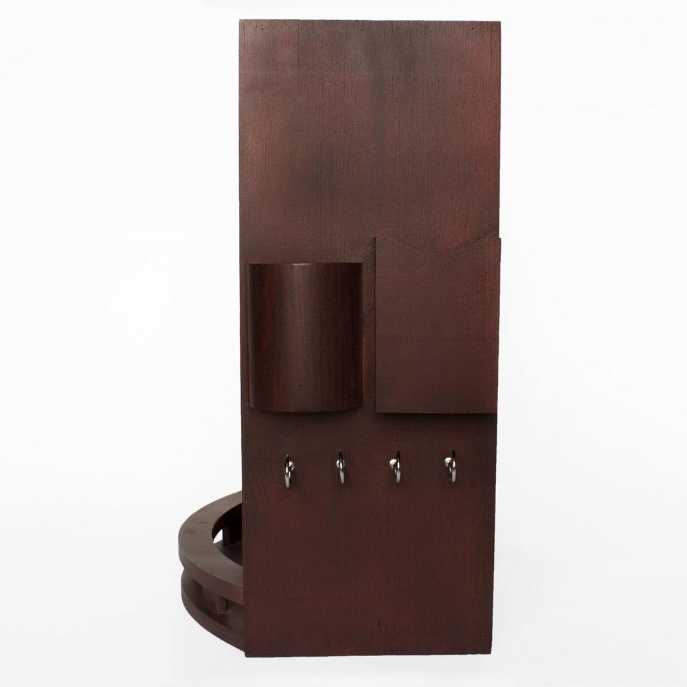 mail-organizer-mahogany-18.jpg