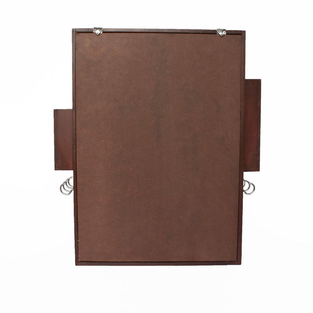 mail-organizer-Mahogony-16.jpg