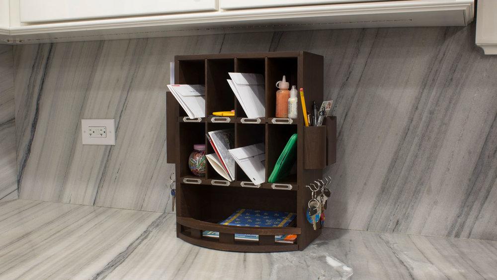 Mail-organizer-2.jpg