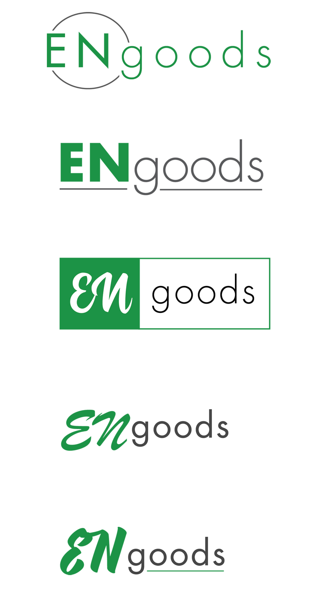 ENgoods-brand-concepts.png