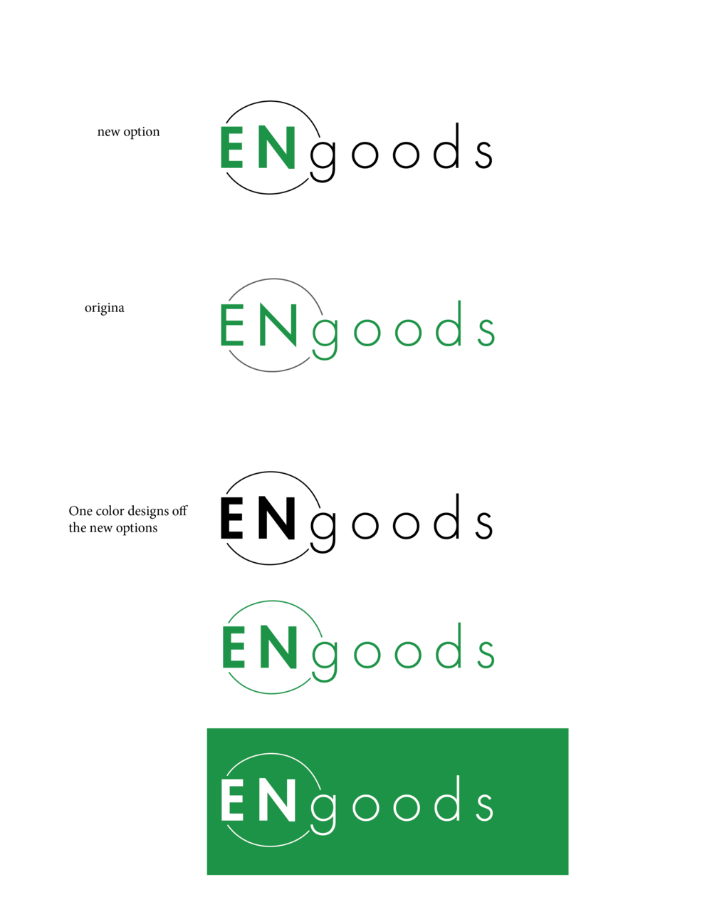 ENgoods-brand-logo.png