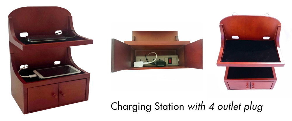 Charging-Station-Home-slideshow-2.jpg
