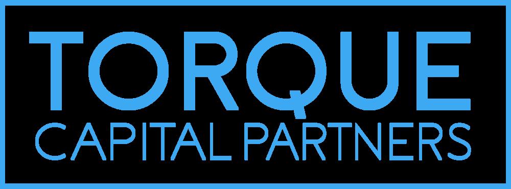 Torque Name Logo Fill.png