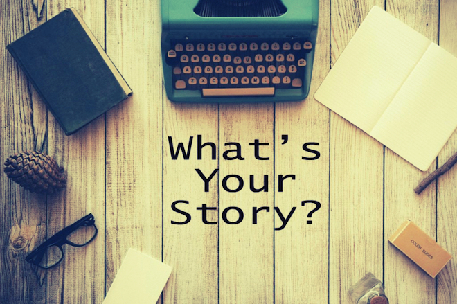 WHAT YOUR STORY.jpeg