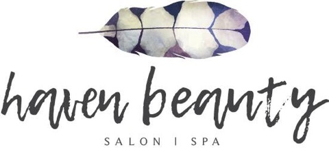 Haven Beauty Salon & Spa