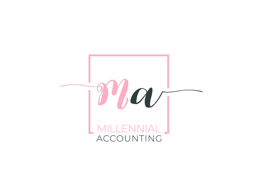 Millennial Accounting_Logo Design_7 (1)-02.jpg
