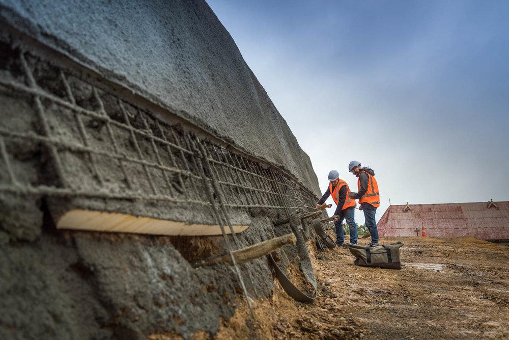 Engineers Civil Structural.jpg