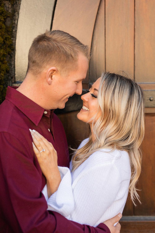 Lauren Feddersen Photography   www.laurenfeddersenphotography.com