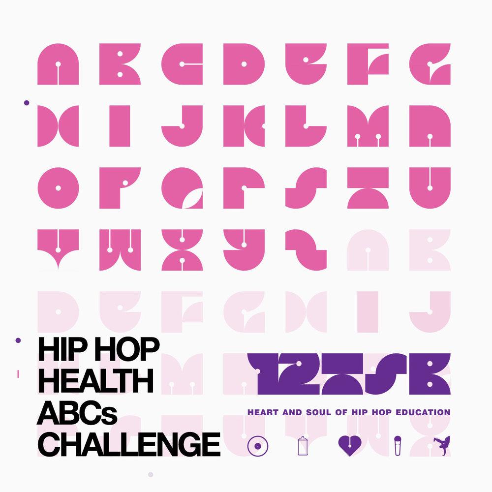 hip-hop-abcs-header.jpg