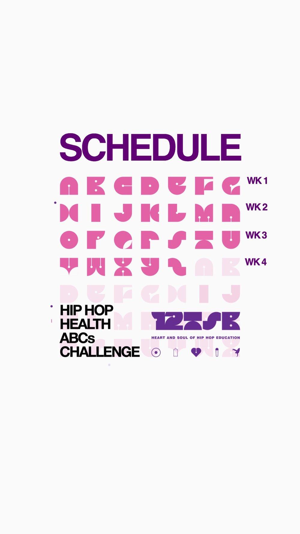 Hip-Hop-ABCs-Challenge-Schedule.JPG