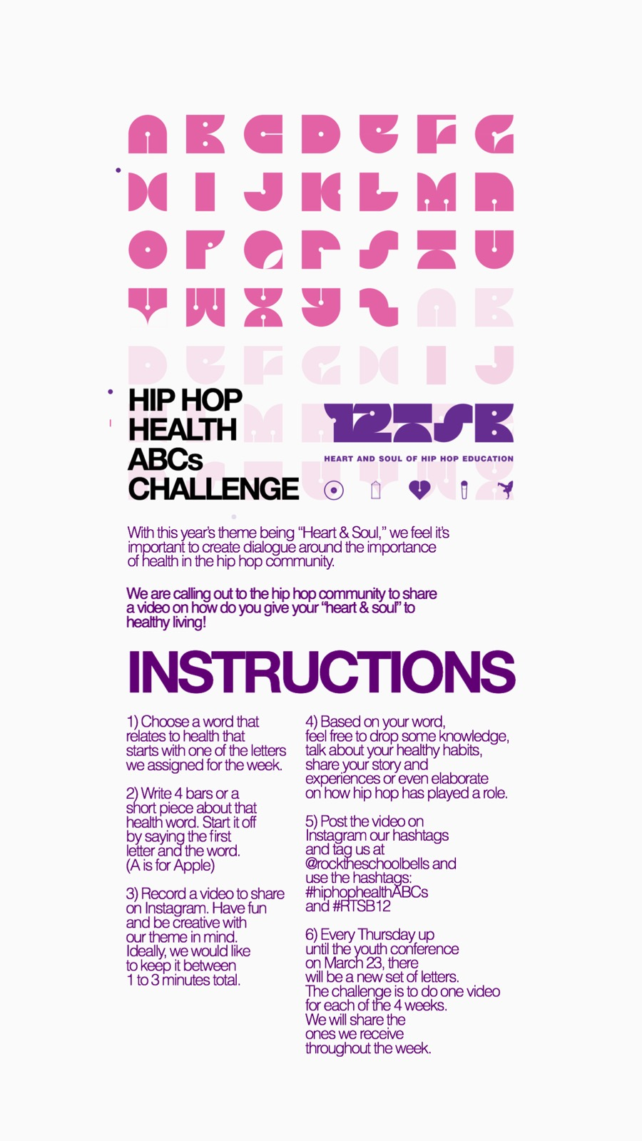 Hip-Hop-ABCs-Challenge.JPG