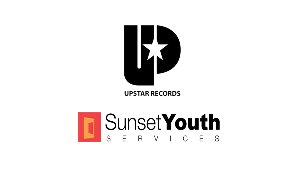 SUNSET_YOUTH_SERVICES_LOGO.png