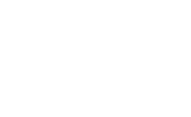 nevius-legal-logo-tagline-horizontal-white-01.png