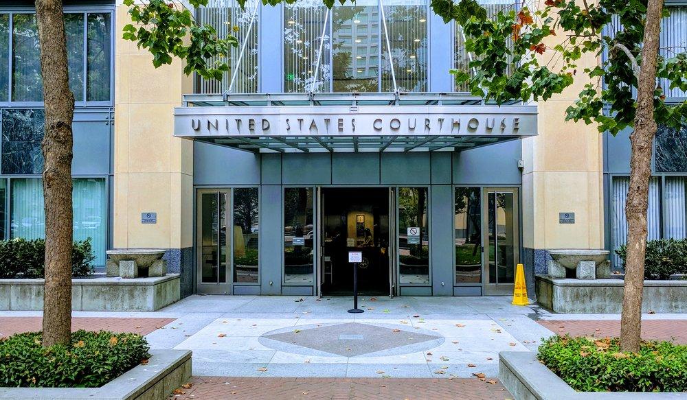 Courthouse Photo (Tim Nevius NCAA Lawyer).jpg