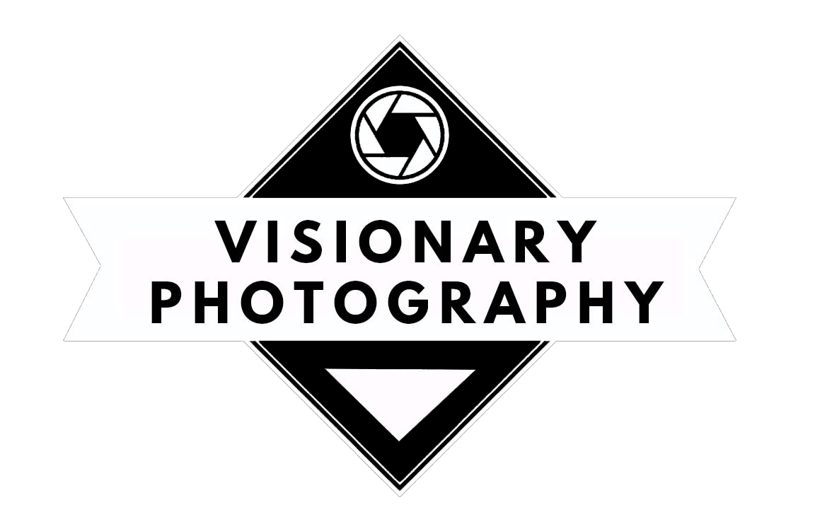 Visionary Photography