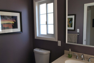 rai-interior-paint-color-consultation-0813-traditional-interior-painting-color-consultant-yani_1523440923_378x252_c7dda765c99dfb8d.jpg