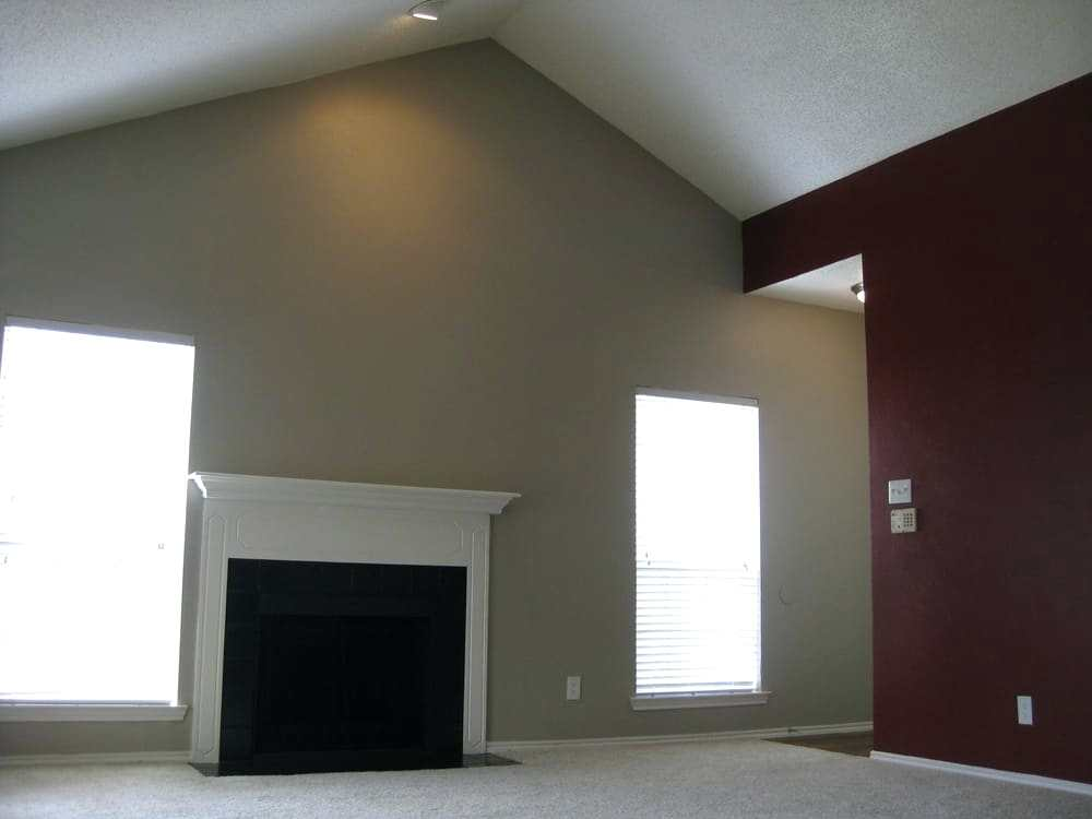 vaulted-ceiling-living-room-paint-color-painting-a-vaulted-ceiling-room-net-living-room-rugs.jpg