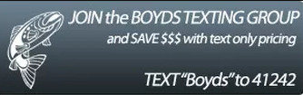 Boyds text.PNG