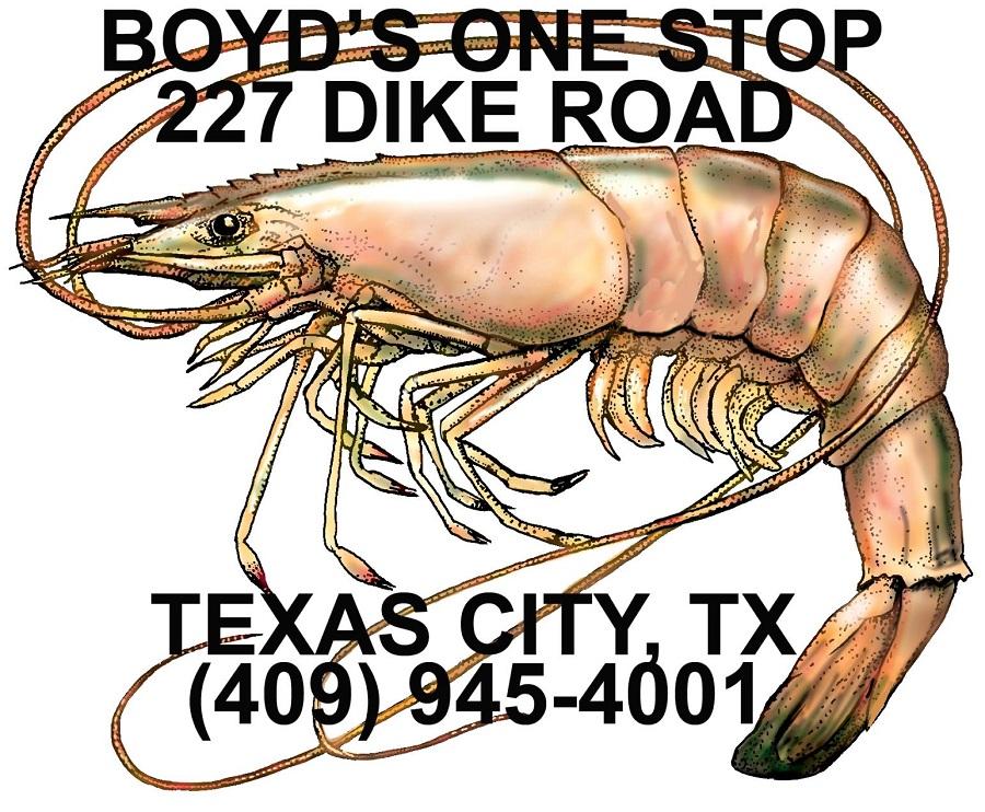 boyd's shrimp ad.jpg