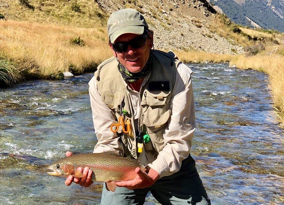 Luther-Propst-fly-fishing-water-quality.jpg