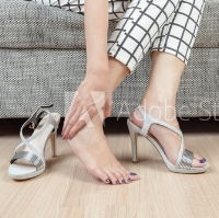 ankle-instability
