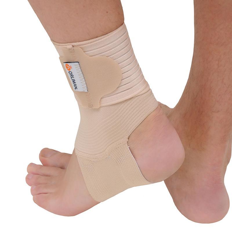 Orthotix - Foot Braces Image.jpg